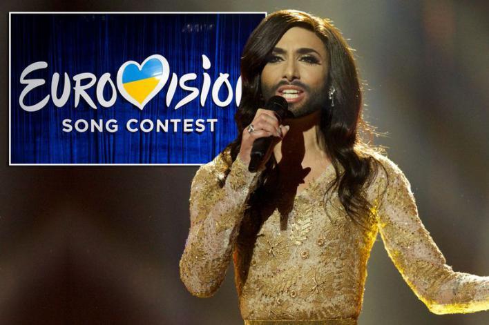 Hungría no participará en Eurovisión por ser 'demasiado gay'