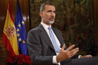 El Príncipe se negó a posar con Urdangarín