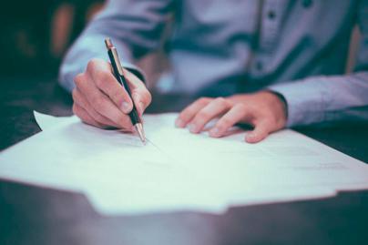 Qué necesitas para firmar contratos con Administraciones Públicas