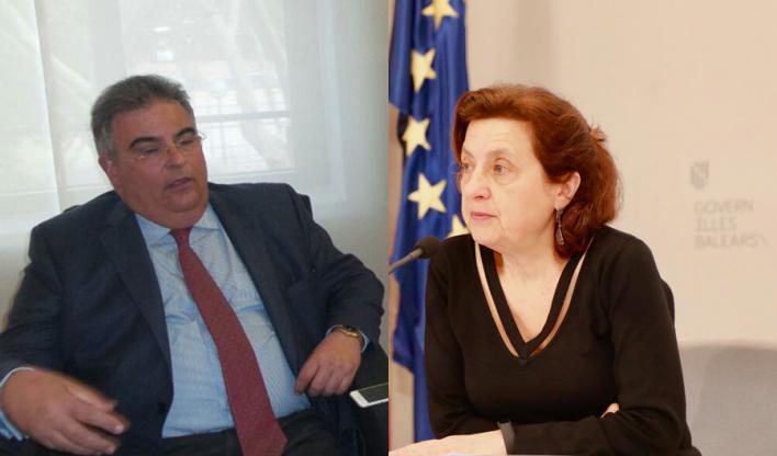 Fiscalía responde a Santiago: 'Investigamos todos los casos de explotación a menores'