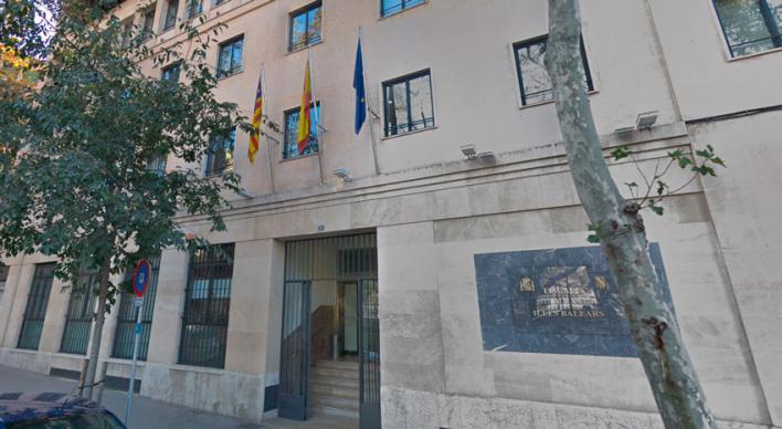 62.000 euros para atender la violencia de hijos a padres en Baleares