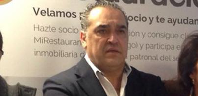 Restauración aplaude el nombramiento de Pilar Carbonell