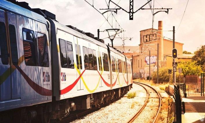 Palma acoge una cumbre de grandes ciudades europeas con problema de transporte