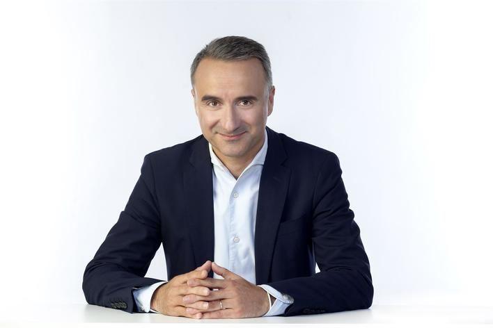 Pere Joan Pons: 'Votamos entre un proyecto de progreso frente a uno de involución'