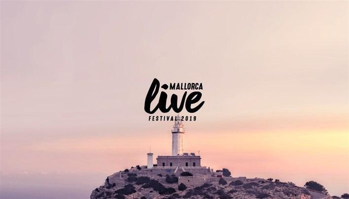 El Mallorca Live Pro llega a la Fundació Miró para ofrecer charlas a la industria musical