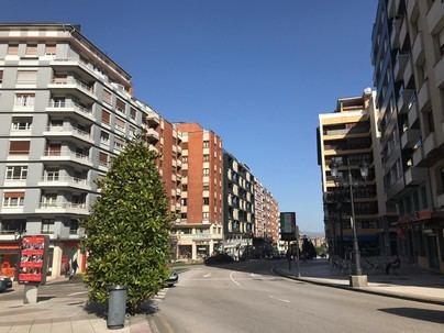 El precio medio de la vivienda crece en Baleares un 2,8 por ciento en abril