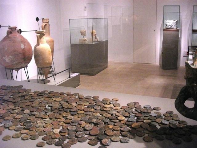Los museos de Baleares se suman al Día Internacional de los Museos