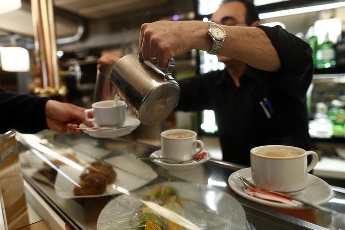 El empleo en Baleares crecerá un 2,4 por ciento en verano, hasta las 23.500 contrataciones