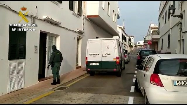 Baleares ha detectado 105 casos de coronavirus en residencias de ancianos, 14 de ellos trabajadores