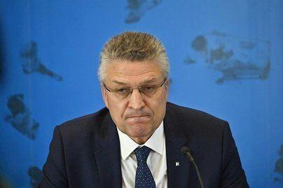 'Situación muy preocupante' en Alemania: 684 nuevos casos y seis muertos por coronavirus