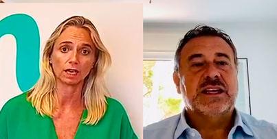 144 hoteles de Mallorca han cerrado este agosto por la caída de reservas