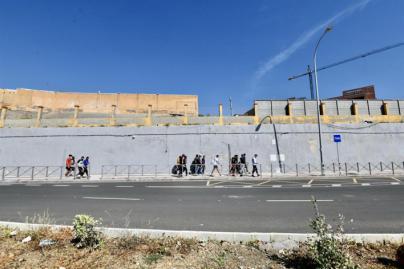 La Cámara de Representantes de Marruecos señala a Ceuta como una ciudad marroquí ocupada
