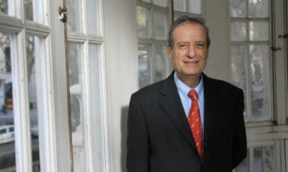 Gamero reprocha a Bauzá su retirada de recursos para el Centro de Prensa