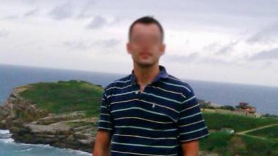 Detenido el conductor que arrolló a una mujer en Sineu y se dio a la fuga