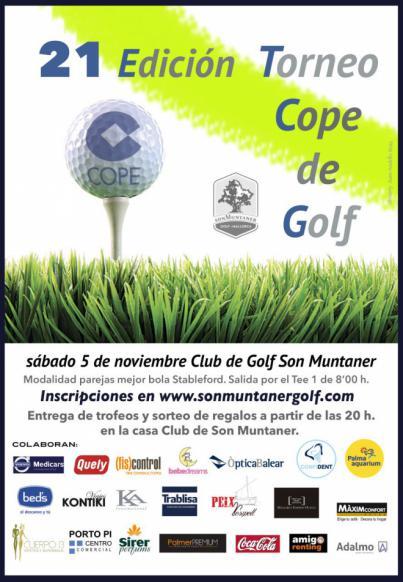 Turismo refuerza en Munich la imagen de Mallorca como destino de golf
