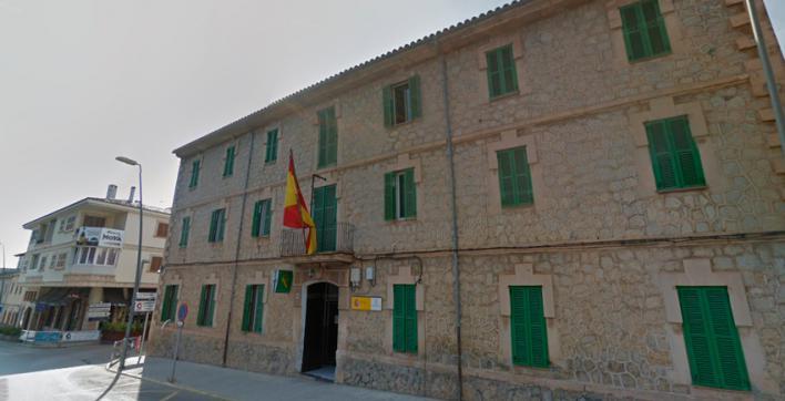 Fiscalía pide 13 años y la expulsión del país para el acusado de apuñalar a un joven en Artà
