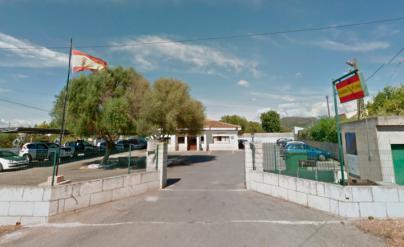 Detenida en Llucmajor por robar en las casas en las que limpiaba