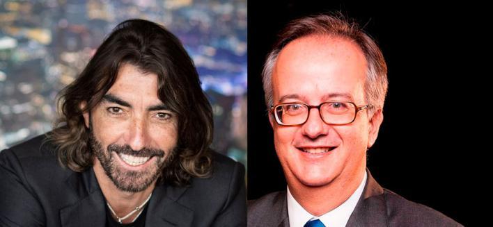 Globalia y Barceló no cerrarán