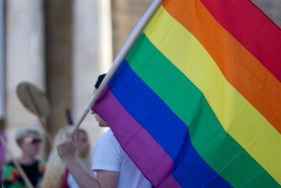 Denuncian un intento de agresión homófoba en un bar de Palma