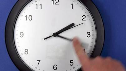 Balears pide no cambiar la hora
