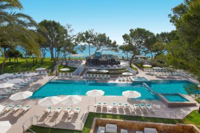 Seleccionan personal para 45 puestos en hoteles de Playa de Muro y Alcúdia