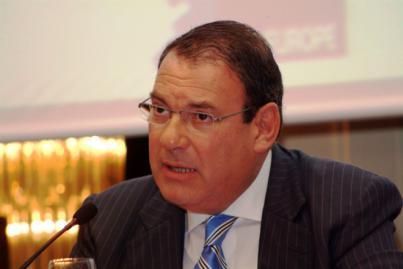 Los hoteleros reclaman a Delgado que recupere la seguridad jurídica