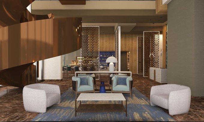 Iberostar abrirá en octubre un hotel de cinco estrellas en Lima