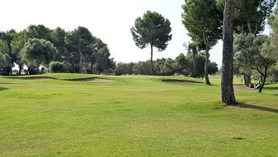 Golf Maioris se incorpora a la marca Palma Beach