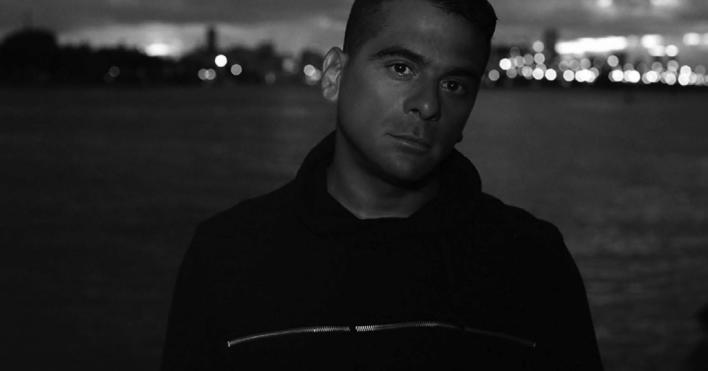 El DJ Hugo Bianco, líder de la banda internacional que traficaba con ketamina en Ibiza