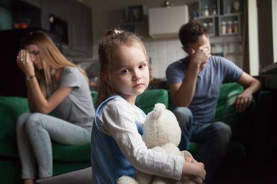 El 87 por ciento de los lectores opina que la familia influye más que el colegio en los niños
