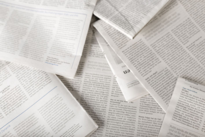 55 trabajos periodísticos persiguen el premio de la APIB