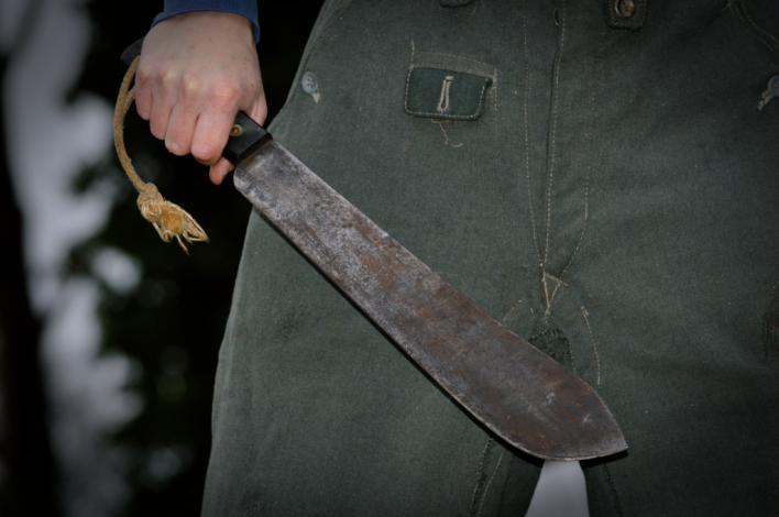 Unos hombres armados secuestran a una niña albina y le amputan una mano en Zambia