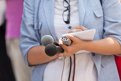 Acuerdo de los medios de Baleares contra los vetos a periodistas y las ruedas de prensa sin preguntas