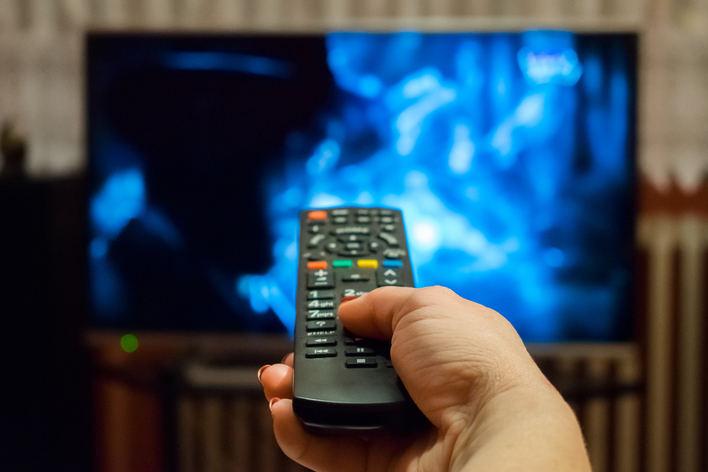 Las nuevas frecuencias de TDT arrancan el 24 de julio en Baleares