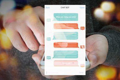 Turistec organiza una charla sobre los 'Mobile Chatbots'