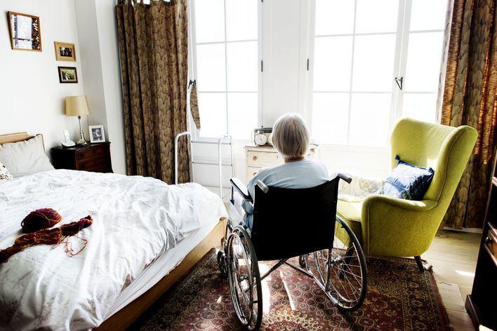 Cada semana se diagnostican 35 nuevos casos de esclerosis múltiple