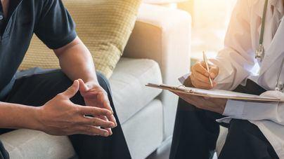 El Copib pide incorporar un psicólogo clínico en la Atención Primaria de Baleares