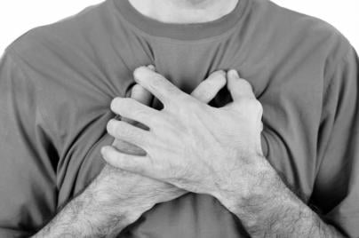 Ya se puede predecir la incidencia del infarto a 10 años vista