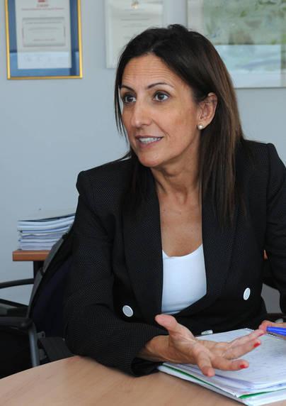FEHM y Geshotels realizarán un plan de competitividad de los hoteles de Mallorca