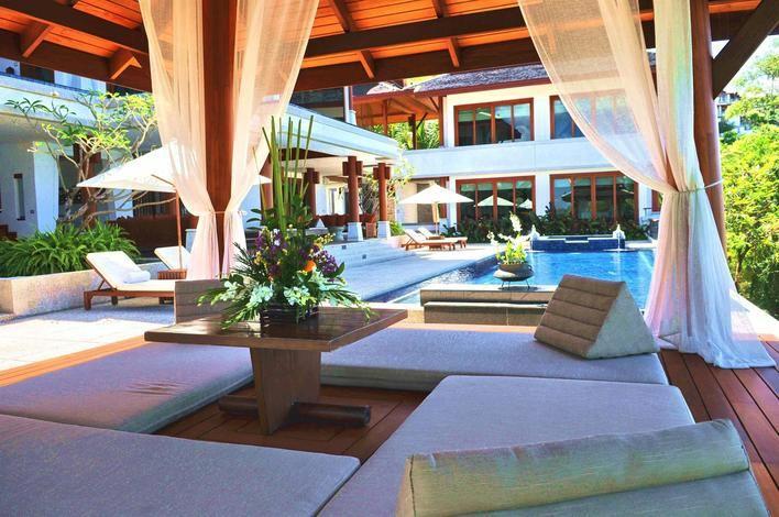 El intercambio de casas para hacer turismo crece un 78 por ciento en Baleares
