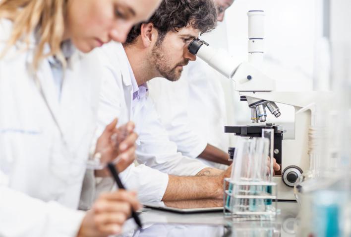 La AECC destinó 260.000 euros a investigación durante 2018 en Baleares