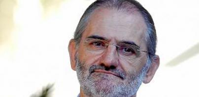 Jaume Mateu repite como presidente de la OCB
