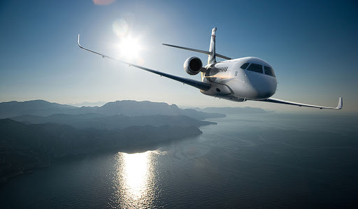 Ibiza recibió 48 jets privados, principalmente de Italia y Reino Unido, el fin de semana