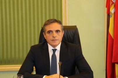 Bauzá aprueba hoy las cuentas del Govern para el cambio de tendencia