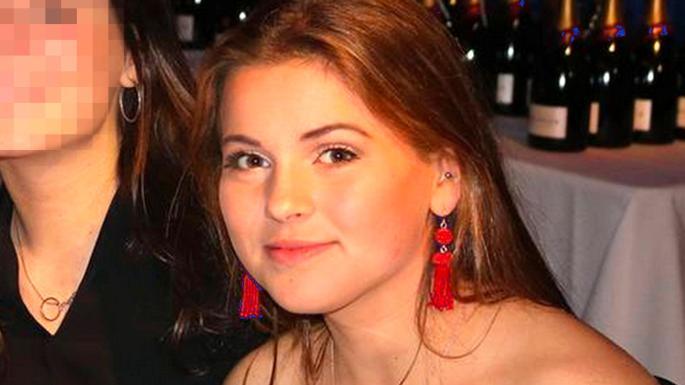 La autopsia descarta mano criminal en la muerte de la joven ahogada en Alaró
