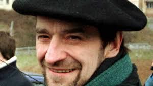 Detenido en Francia Josu Ternera, histórico de ETA