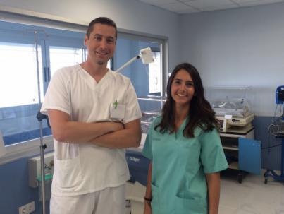 La clínica Juaneda consigue el certificado SEP internacional