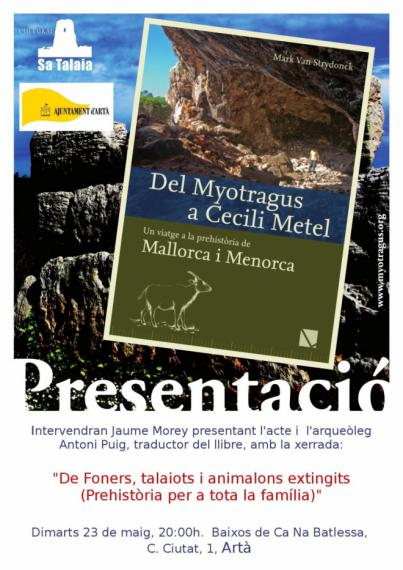 Lanzan un e-book que vale menos de 10 euros