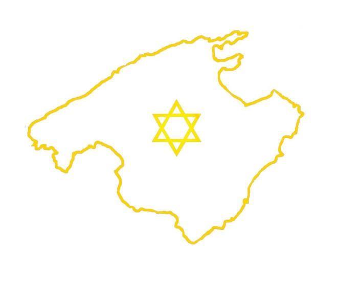 Organizan en Mallorca el encuentro 'Limud' sobre la diversidad de la cultura judía