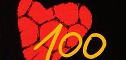 El logotipo del Centenario del Mallorca no gusta a dos de cada tres lectores